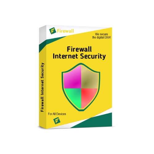 Firewall Multi Security